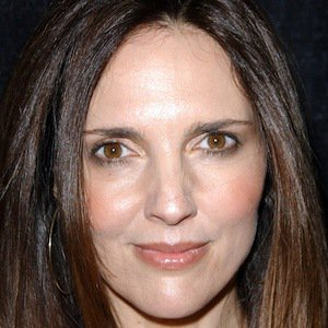 Ashley Laurence