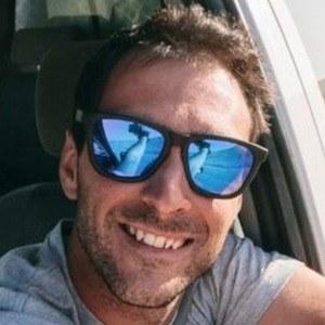 Alejandro Moreno de Carlos