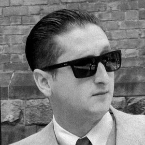 Brian Newman