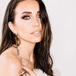 Jessie Serra