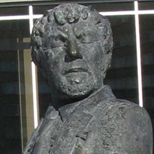 Juozas Miltinis