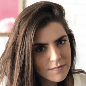 Tatiana Fernandes