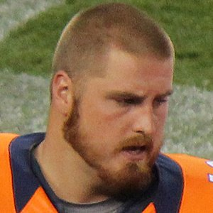 Mike Remmers