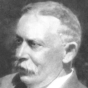 Victor Gustav Bloede