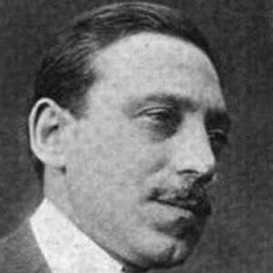 Daniel Carson Goodman