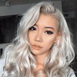 Esther Yi
