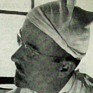Walter Jackson Freeman II