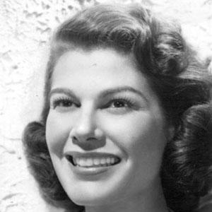 Bettylou Gerson