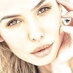 Elina Fernandez Fantacci