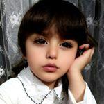 Mahdis Mohammadi