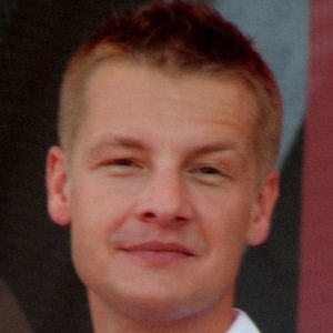 Rafal Mroczek