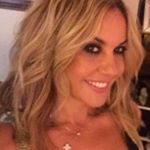 Christina Pappa