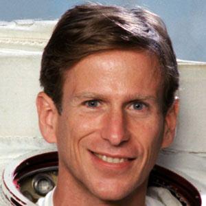 Michael Gernhardt