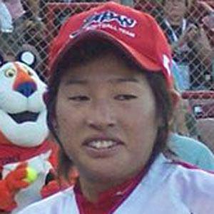 Yukiko Ueno
