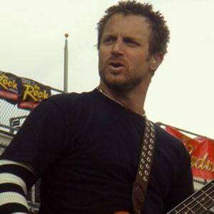 Brian Marshall