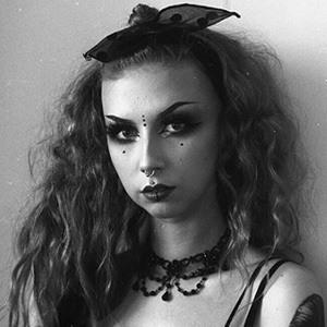 Rosa Pekkanen