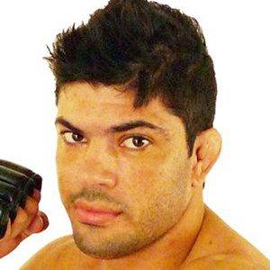 Viscardi Andrade