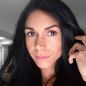 Priscila Leimbacher