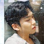 Shim Hyunseong
