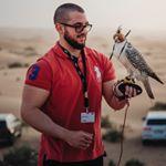 Zaid Al Kilani