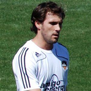 Brian Mullan