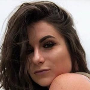 Bianca Nichole Owens