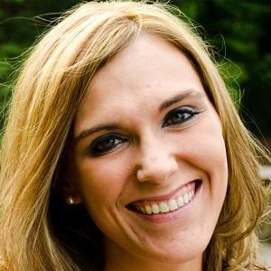 Kristen Butler