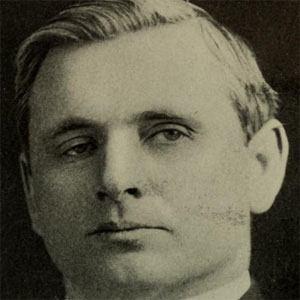 Thomas Gore
