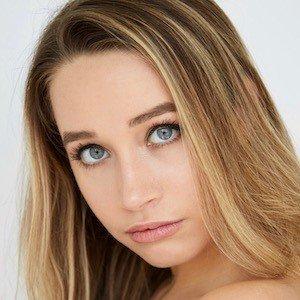 Vienna Kendall