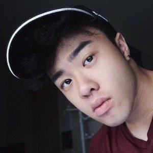 Aden Chan