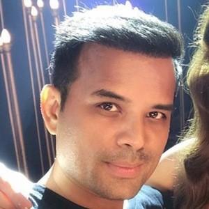 Adnan Ansari