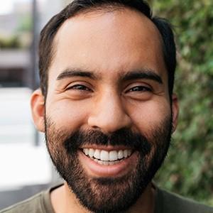 Brian Carrillo
