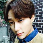 Kim Joo-sung