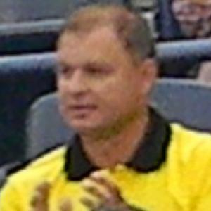 Marian Vajda