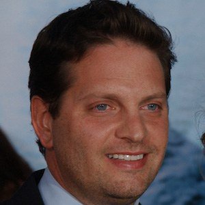 Max Handelman