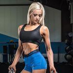 Nikki J