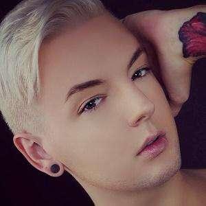 Brandon Hilton
