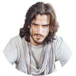 Joaquin Castellano