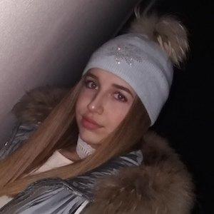 Petra Ivanovic