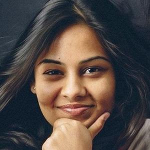 Movie Actress Net Worth