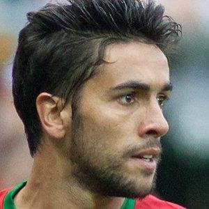 Silvio Sa Pereira