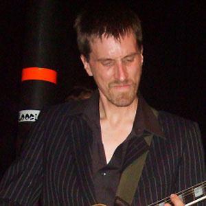 Jason Moss