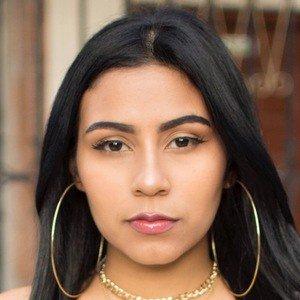 Karla Abreu