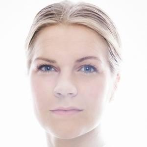 Ada Hegerberg