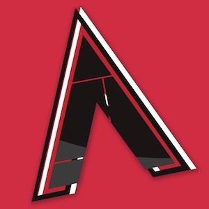 Alexaps