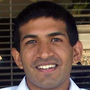 Vinay Bhat