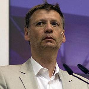 Gunther Jauch