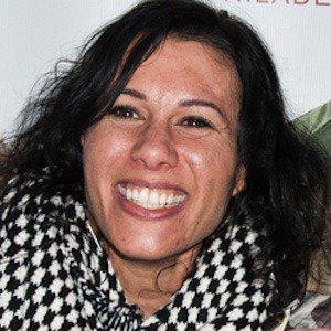Kim Schifino