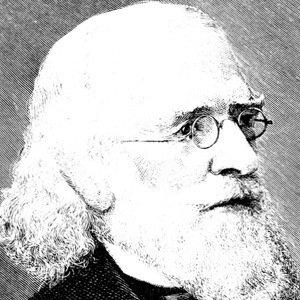 Isaac Lea