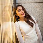 Affie Rania